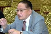 Triều Tiên kêu gọi châu Á-Thái Bình Dương ủng hộ hòa bình liên Triều
