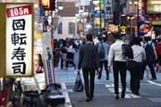 [Mega Story] 'Bài toán' khủng hoảng nhân lực: Lời giải của Nhật Bản