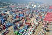 Đâu là nghệ thuật tái cân bằng nền kinh tế Trung Quốc?