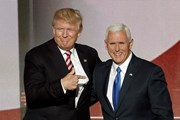 Khó đoán định về cuộc bầu cử tổng thống Mỹ vào năm 2020