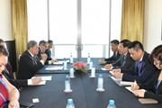 New Zealand: CPTPP là cơ hội để tăng cường hợp tác với Việt Nam