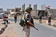 Ấn định thời điểm tổ chức vòng đàm phán tiếp theo về Syria