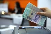 Tỉnh Gia Lai yêu cầu thu hồi gần 13 tỷ đồng chi sai quy định