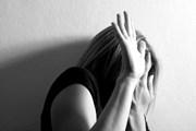 Liên hợp quốc kêu gọi chấm dứt bạo lực với phụ nữ và trẻ em gái