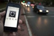 Uber dự định triển khai dịch vụ đặt chỗ trước trên xe buýt tại Kenya