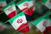 Bộ Ngoại giao Iran coi các lệnh trừng phạt mới nhất của Mỹ là vô ích