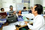 Thực hiện các giải pháp tăng tỷ lệ tham gia bảo hiểm xã hội tự nguyện