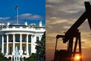 Nga tiếp tục cung cấp dầu mỏ cho Syria bất chấp sức ép từ Mỹ
