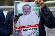 """""""Ranh giới đỏ"""" trong cuộc điều tra vụ nhà báo Khashoggi bị sát hại"""