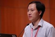 WHO lập ủy ban nghiên cứu việc chỉnh sửa gene sau vụ việc chấn động