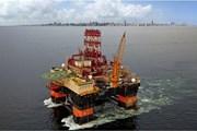 Cuba sẽ mở thầu, tìm kiếm đối tác nước ngoài để khai thác dầu