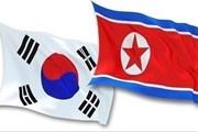 Hai miền Triều Tiên thí điểm trao đổi thông tin về bệnh truyền nhiễm