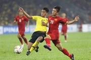 Báo chí Malaysia chờ phép màu trong trận chung kết lượt về AFF Cup
