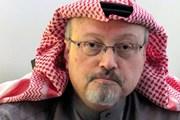 Mỹ: Nghị sỹ Cộng hòa trình nghị quyết về vụ nhà báo Khashoggi