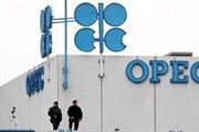 Quyết định cắt giảm sản lượng của OPEC: Kẻ thở phào, người hoài nghi