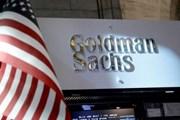Malaysia buộc tội Goldman Sachs liên quan tới vụ bê bối 1MDB