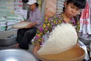 Kinh tế Campuchia sẽ tiếp tục đà tăng trưởng khởi sắc trong trung hạn