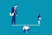 WEF: Thế giới sẽ cần hơn 100 năm để đạt được bình đẳng giới