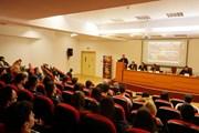 Việt Nam và Romania tăng cường hợp tác, đầu tư và phát triển