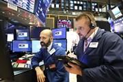 Lo ngại triển vọng kinh tế, chứng khoán thế giới rực sắc đỏ