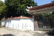 Đà Nẵng gia hạn trước khi cưỡng chế 'biệt phủ' của ông Ngô Văn Quang