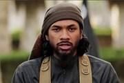 Australia tước quốc tịch của một đối tượng đầu quân cho IS
