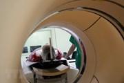 Bộ Y tế kết luận về sử dụng trí tuệ nhân tạo trong điều trị ung thư