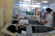 Vụ xe khách rơi xuống vực ở đèo Hải Vân: Một nạn nhân đã tử vong
