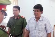 Thông tin thêm về vụ hai cán bộ y tế bị bắt để điều tra hành vi tham ô