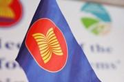 Những sáng kiến giúp ASEAN tháo gỡ cản lực kinh tế trong năm 2019
