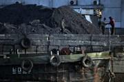 Chỉ dựa vào tài nguyên, kinh tế Triều Tiên liệu có thể tăng tốc?