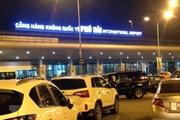 Gần 100 tỷ đồng đền bù, giải phóng mặt bằng mở rộng sân bay Phú Bài