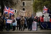 Không đạt thỏa thuận Brexit, quyền lực của Thủ tướng Anh lung lay?