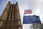 [Mega Story] Thỏa thuận Brexit bị bác bỏ: Thất bại cay đắng