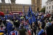 Chứng khoán thế giới tăng điểm bất chấp vấn đề liên quan tới Brexit