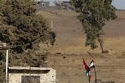 Ông Trump sẽ công nhận chủ quyền của Israel đối với Cao nguyên Golan?