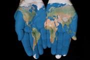 Cần làm gì để bảo vệ trật tự thế giới trong bối cảnh hỗn loạn?
