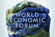 [Mega Story] Toàn cầu hóa 4.0 trong kỷ nguyên cách mạng công nghiệp