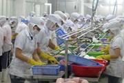 Tỷ lệ lấp đầy các khu công nghiệp đã đi vào hoạt động đạt trên 73%