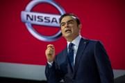 Cựu chủ tịch tập đoàn Nissan Carlos Ghosn không được tại ngoại