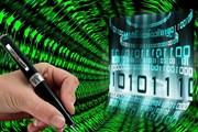Chỉ thị về tăng cường sử dụng chữ ký số chuyên dùng Chính phủ