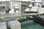 'Trung Quốc sẽ trở thành nền kinh tế lớn nhất thế giới vào năm 2030'