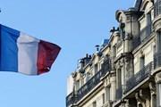 Pháp là nước có mức chi tiêu cho xã hội nhiều nhất thế giới