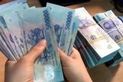 Ninh Bình thưởng Tết cho người lao động cao nhất gần 200 triệu đồng