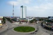 Thủ tướng công nhận thành phố Bến Tre và Hà Tĩnh là đô thị loại II