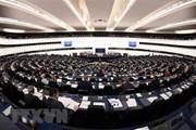 Châu Âu đang mộng du và bị rơi vào quên lãng?