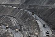 Quảng Ninh: Tạm giữ hình sự 9 đối tượng trộm cắp 140 tấn than