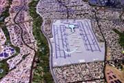 Thủ đô hành chính mới của Ai Cập sẽ là thành phố không dùng tiền mặt