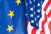 Đàm phán thương mại Mỹ-EU bước vào giai đoạn khó khăn nhất
