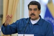 Nga sẽ chuyển 300 tấn hàng viện trợ nhân đạo cho Venezuela